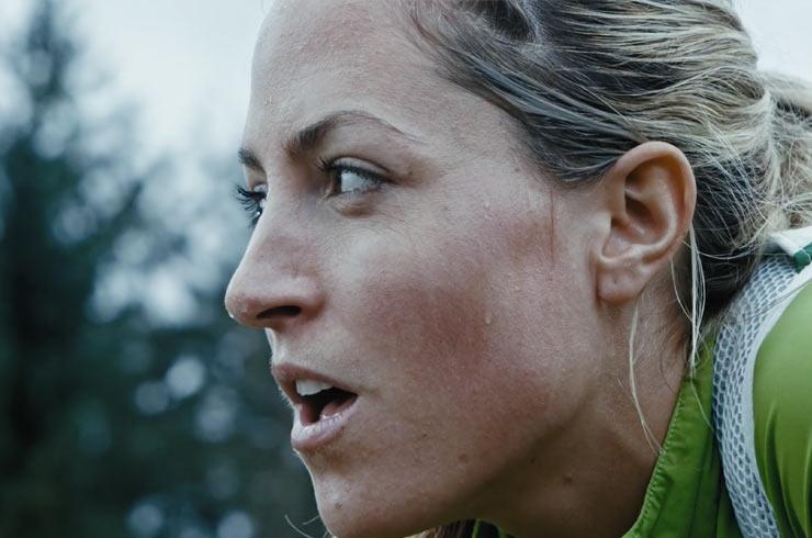 Gela Allmann – One step