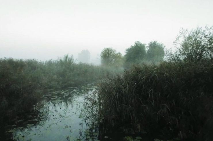 Schüller Imagefilm
